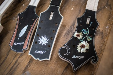May_June_Luthier_Modern_Makers_Talia_Galvin_004