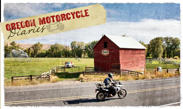 NL_MotorcycleDiaries-2-opener-tim-LaBarge