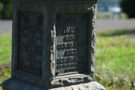 haunted-wineries-jennifer-cossey-grave
