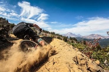 march-april-2014-fierce-mountain-bike-rides-1