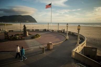 1859_July_August_Seaside_Oregon_72_hours_8