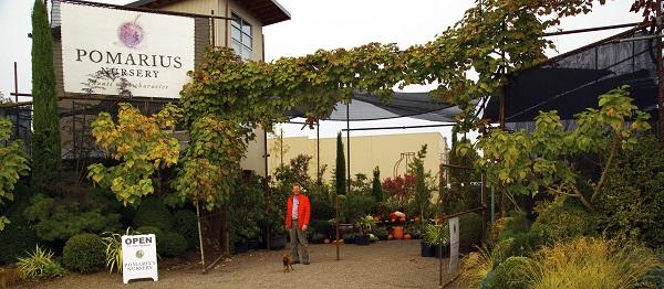 1859_Oregon_March_April_2015_Gardening_Karen_Lynn_4