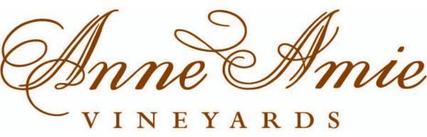 1859_Wine_Blog_Behind_Label_Part2_11