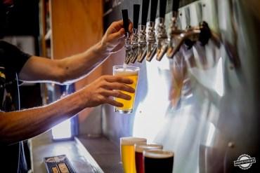 1859_alternative_breweries_beer_blog_3