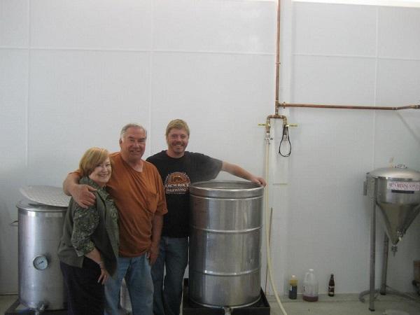 1859_beer_blogs_new_Oregon_breweries_5