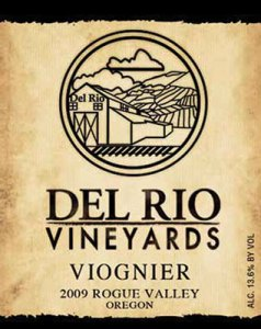 1859_march_april_Del_Rio_Vineyards_Southern_Oregon