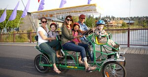 1859_may_june_WheelFunRentals_CentralOregon