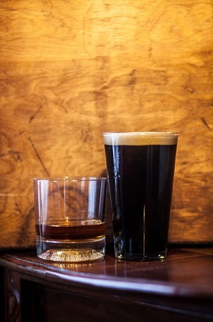 2014_may_june_beer_whiskey_pairing_4