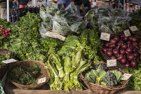 jon christopher meyers, local food marketplace, amy mccan, eugene, local foods