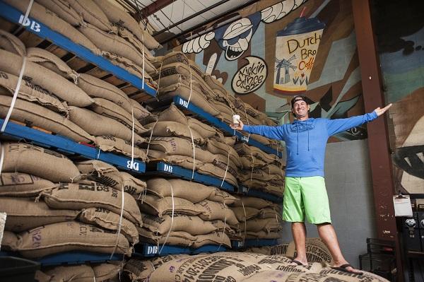 DutchBros_1859_003_Ezra_Marcos_Oregon_Coffee