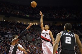 1859_Jan-Feb-2016_Trail-Blazer-CJ-McCollum_Bruce-Ely-Portland-Trail-Blazers