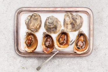 1859_Jan-Feb_Oysters_Carrie-Minns_3