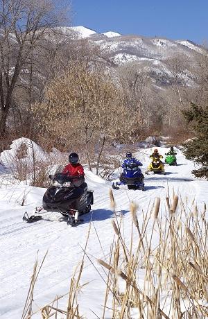 1859_March-April_2015_Snowmobile_2