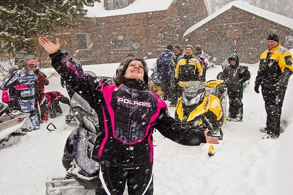 1859_March-April_2015_Snowmobile_3