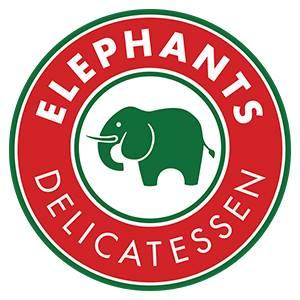 Elphant-Deli