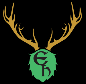 elk_horn_brewery_2015