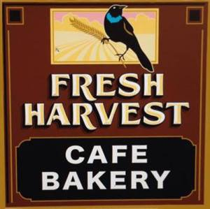fresh_harvest_cafe_2015