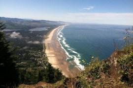 oregon_hikes_neakhanie_mountain_trail_jim_gemelas