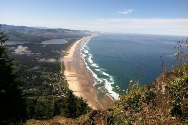 oregon_hikes_neakhanie_mountain_trail_jim_gemelas