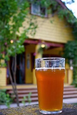 1859_Birthday_2_Beer_Kevin-Harlander