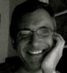 Jim Stagnitto