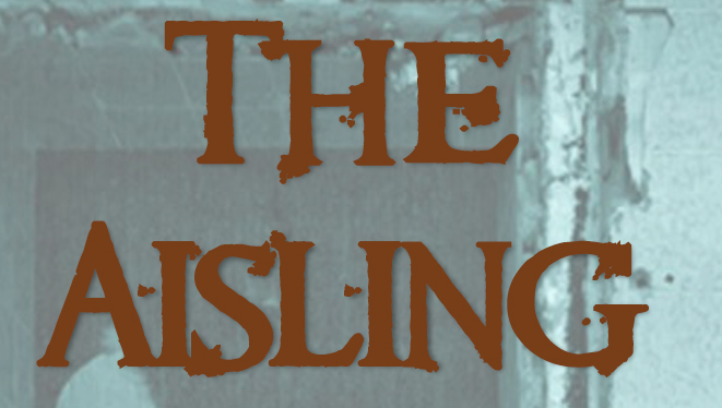 The Aisling