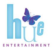 Hue Entertainment