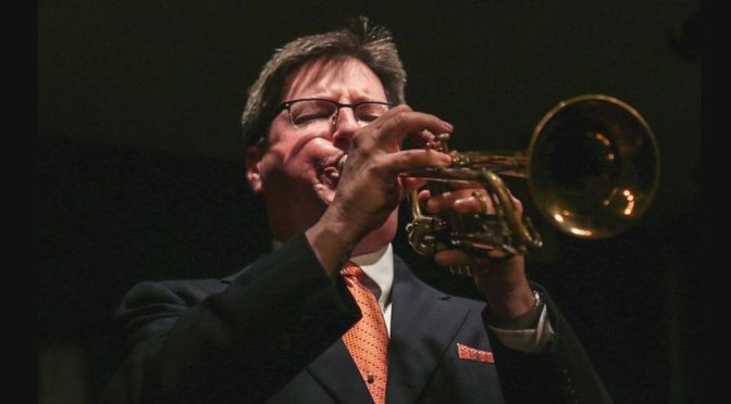 <b>Danny Tobias and Friends, Featuring Larry McKenna</b><br>Saturday, September 21 — 2:00 PM