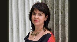 Fiona Tyndall