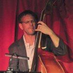 David Brodie