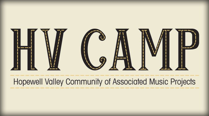 Hopewell Valley Camp Featured Event