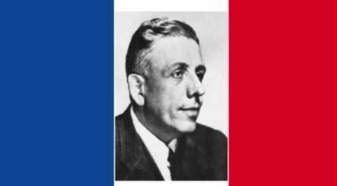 <b>Viva La France et Viva Le Francis (Poulenc)!</b><br>Sunday, August 4 — 3:00 PM