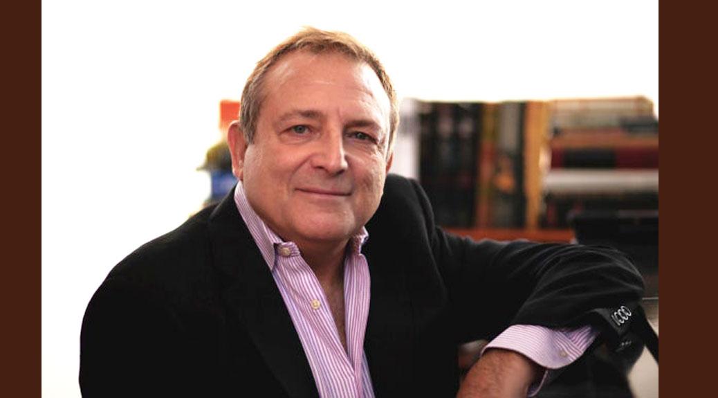 Paul Verona