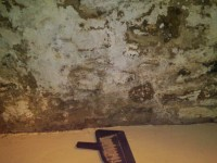 Crumbling old basement walls | 1868home's Blog