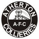 athertoncolls