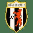 congletontown