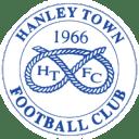 hanley_town