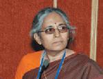 Dr. Jayanthi Sivaswamy