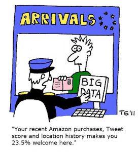 Big_data_cartoon_t_gregorius (1)