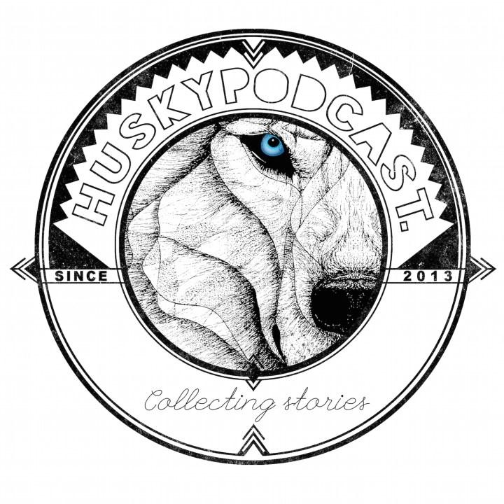huskypodcast30x30