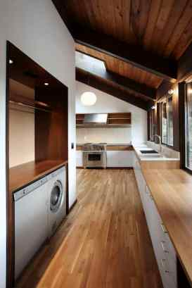 SHED Architecture Zema Redux