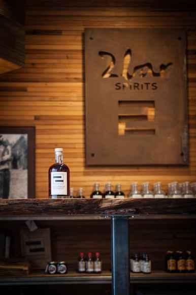 2bar spirits