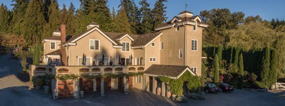 The-DeLille-Chateau-in-Woodinville-WA