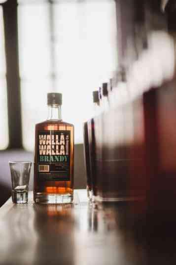 1889-Dec-Jan-Walla-Walla-Distilling-Co-Bradley-Lanphear-110