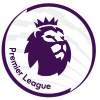 premier-league-patch-2