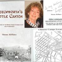 "Review –"" Beechworth's Little Canton"" ~ Chapter 01"
