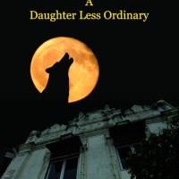 """A Daughter Less Ordinary""-Endorsement"