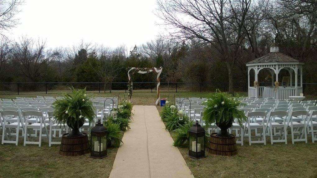 Blog Wedding Event Venue Princeton