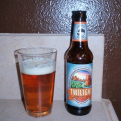 Deschutes Red Chair Nwpa Beer Advocate Ikea White Bend Blog  Archive