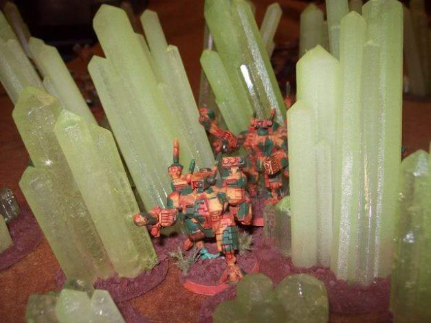 Crystals4